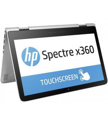 Pc portable HP spectre X360-13-4106nf I5 4Go 128Go SSD