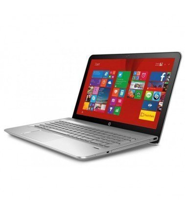 Pc portable HP Envy 15-ae101nk I7 8Go 1To 4Go Dédiée