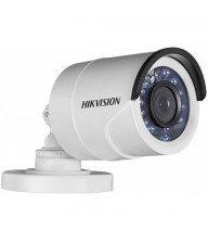 Exir Bullet Camera HD720P Hikvision Tunisie
