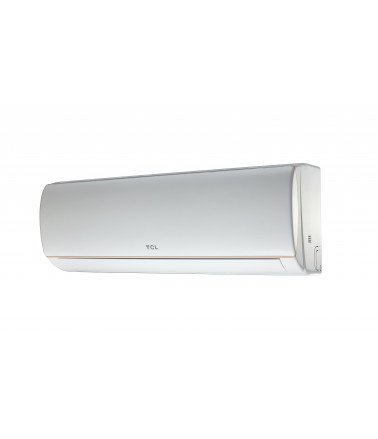 Climatiseur TCL 9000 BTU Froid ON/OFF