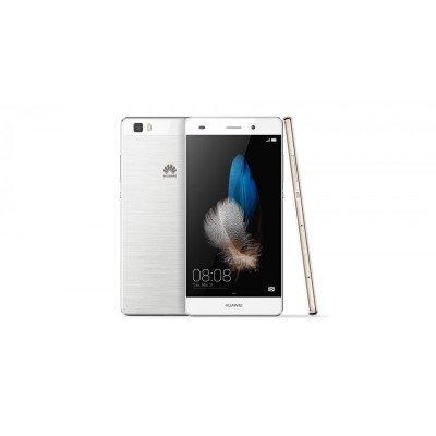 Huawei P8 lite Tunisie