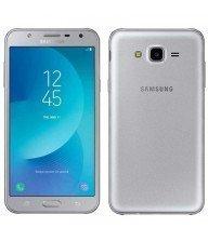 Samsung Galaxy J7 core Silver Tunisie