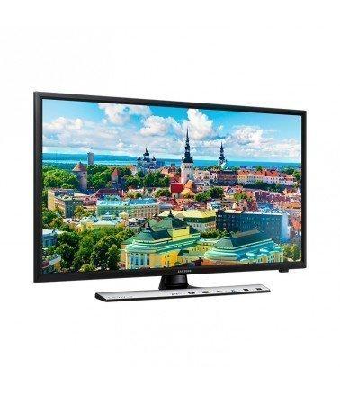 """TV LED Samsung 32"""" J4100"""