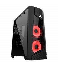 PC Warlord i5 9é k 8Gb 1T GTX1660Ti 240 SSD Tunisie