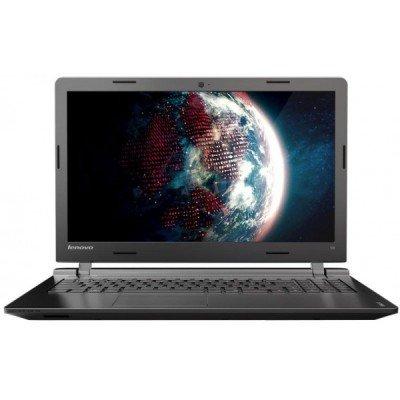 PC Portable lenovo IdéaPad 100 i3 4 Go 500 Go Tunisie