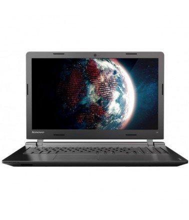 PC Portable lenovo IdéaPad 100 i3 4 Go 500 Go
