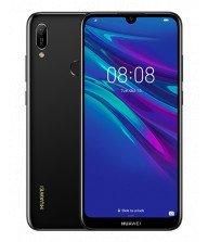 Huawei Y6 2019 Noir Tunisie