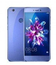 Huawei GR3 2017 Bleu Tunisie