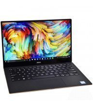 PC Portable DELL XPS 13 9360 i7 8è Gén 8Go 256Go SSD Tunisie