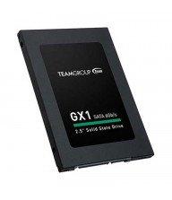 "Disque Dur Interne TEAM GROUP GX1 120 Go SSD 2.5"" Tunisie"