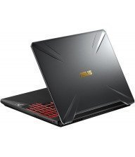 Pc Portable Asus TUF505-NR094T AMD 16GO RX560X Tunisie