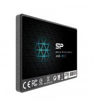 "Disque Dur Interne SILICON POWER A55 256Go SSD - 2.5"" Tunisie"