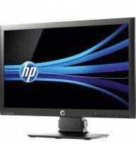 "Ecran HP COMPAQ LE2002X 20"" LED Tunisie"