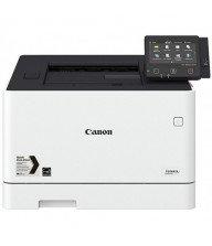 Imprimante Laser couleur Canon i-SENSYS LBP654Cx Tunisie