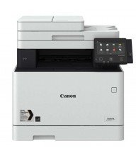 Imprimante 4en1 Laser CANON i-SENSYS MF734Cdw Couleur WiFi Tunisie