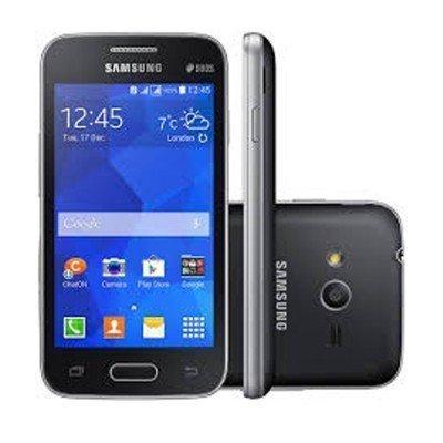 Samsung Galaxy Ace 4 NEO Tunisie