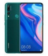 Huawei Y9 Prime 2019 Vert Tunisie
