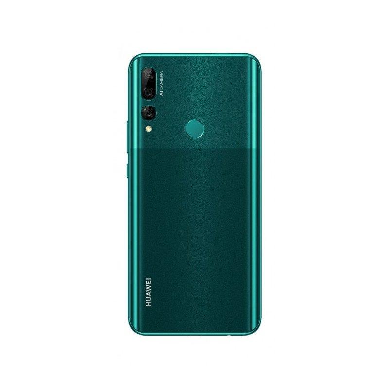 Huawei Y9 Prime 2019 Vert Chez Wiki Tunisie