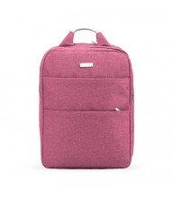 "sac à dos Promate Backpack NOVA-B 15.6"" rouge Tunisie"