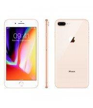 Iphone 8 Plus Gold Tunisie