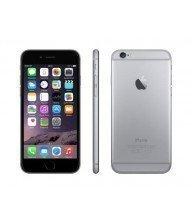 iPhone 6S 64Go Gris Tunisie