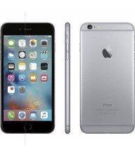 Iphone 6 plus 64Go Silver Tunisie