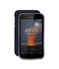 Nokia 1 Noir Tunisie