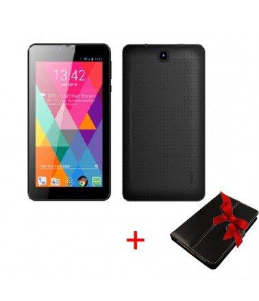 """Tablette Versus V-Pad Pop 7"""" 3G"""