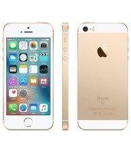Iphone SE 16GO Gold Tunisie