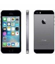 Iphone SE 16GO Noir Tunisie