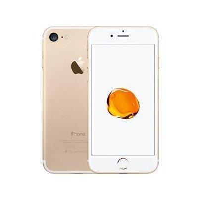 Iphone 7 32 GB Gold Tunisie