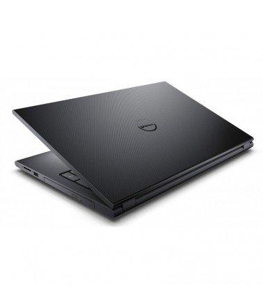 Pc portable DELL Inspiron 3542 Dual Core 4Go 500Go
