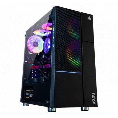 PC Mastiff I5 9é 1T 8G GTX1660TI-O6G 240SSD Tunisie
