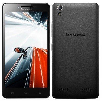 Samsung Lenovo A6000 Tunisie