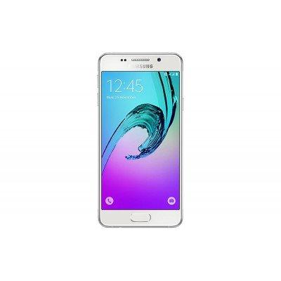 Samsung Galaxy A3 4G Tunisie