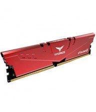 Barrette mémoire TEAM GROUP Vulcan Z Red 8GB DDR4 2666MHZ Tunisie