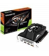 Carte graphique Gigabyte GeForce GTX 1650 ITX OC 4G GDDR5 Tunisie