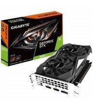 Carte graphique Gigabyte GeForce GTX 1650 OC 4G GDDR5 Tunisie