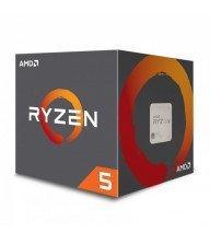 PROCESSEUR AMD RYZEN 5 2600X 4.2 GHz Tunisie