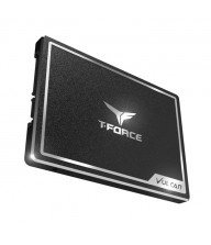 Disque dur SSD TEAM GROUP T-FORCE VULCAN 250GB Tunisie