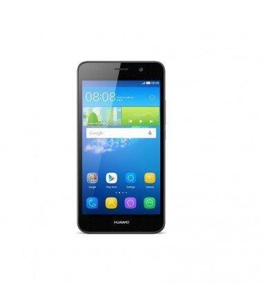 Huawei Y6 Noir +70 dt bon d'achat