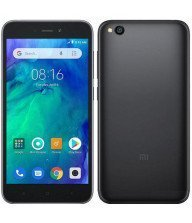 Smartphone XIAOMI Redmi GO 4G Noir