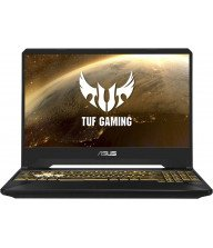 Pc Portable ASUS TUF Gaming 505 AMD Ryzen 8Go 1To+8Go GtX1050 3G Tunisie