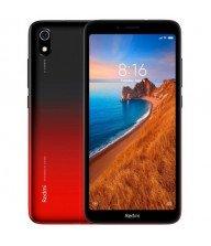 Smartphone XIAOMI Redmi 7A Rouge
