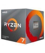Processeur AMD Ryzen 7 3800X (3.9 GHz / 4.5 GHz) Tunisie