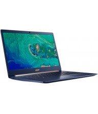 PC Portable ACER SWIFT 5-SF514 i5 8è Gén 8Go 256 Go SSD Bleu Tunisie