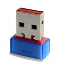 CLÉ WIFI USB HAVIT HV-WF31/150MBPS Tunisie