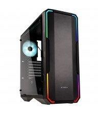PC Gamer infinity edge 710811