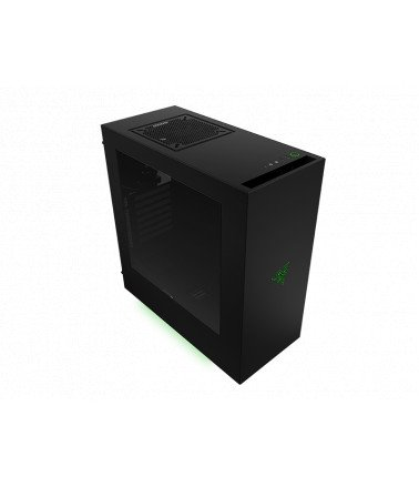 PC gamer THE GLADIATOR-X1