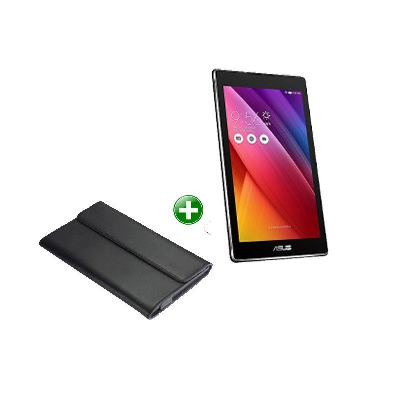 tablette asus zenpad c 7 0 etui chez wiki tunisie. Black Bedroom Furniture Sets. Home Design Ideas